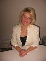 Элла - менеджер по бронированию квартир на сутки в Москве