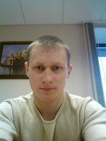 Менеджер по посуточному бронированию квартир в Москве