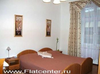 Минигостиницы,мини-гостиницы и частные апартаменты в Москве.