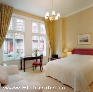 Фото апартаментов для аренды в Москве.Квартира на сутки