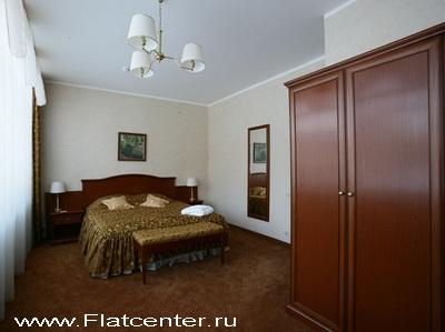 Аренда квартир посуточно.Апартаменты в москве посуточно.Краткосрочная аренда