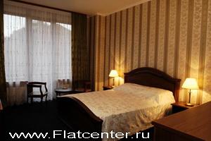 Посуточная аренда квартир.Фото.Снять квартиру  и апартаменты на сутки в Москве.