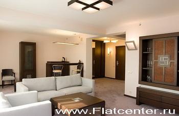 Квартиры на сутки в Москве.Краткосрочный найм квартир помогает уменьшить Ваши расходы.