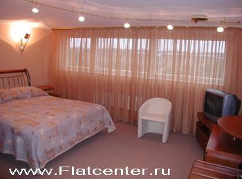 Апартаменты в москве посуточно.Квартира на сутки однозначно выгоднее гостиницы