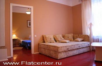 Апартотели,апарт-отели в Москве.