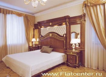 Мини-отель,миниотель в Москве