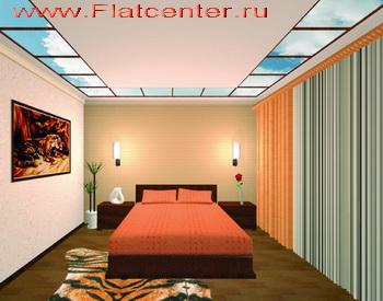devushki-s-apartamentami-v-moskve