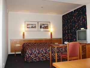 Гостиница в Москве,гостиницы Москвы,фото гостиницы в Москве