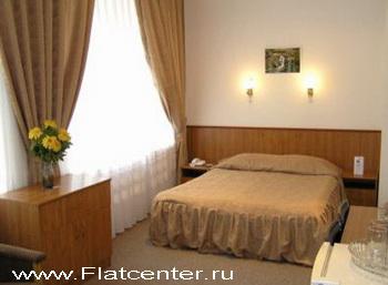 Частные мини гостиницы москвы позволяют находиться в тишине и спокойствии.Фото мини-гостиницы
