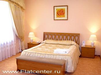 Мини отель в Москве.Удобство и домашний уют - отличительные черты минигостиницы