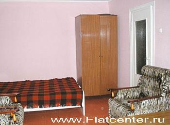 Квартиры посуточно и сервисные квартиры отличает недорогая цена и домашний уют