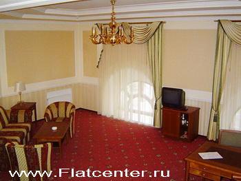 Сервисные квартиры в Москве помогают обрести уют и домашнее спокойствие