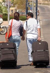 Регистрация иностранцев в Москве,регистрация туристов в России,зарегестрировать туриста