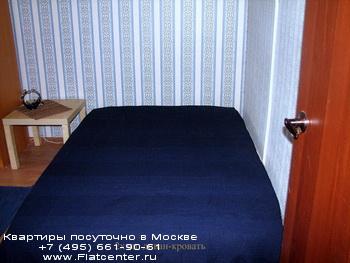 Квартира посуточно в Даниловском районе.Гостиница на Подольском шоссе