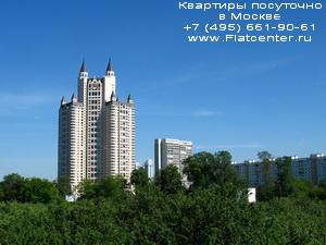 Фото Фили-Давыдовского района