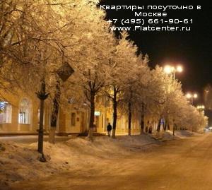 Природа Ленинского проспекта,районы Юго-Запада Москвы,Воробьёвых Гор и Университетского Проспекта