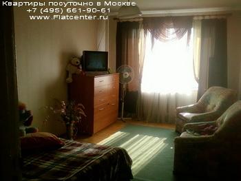 Снять квартиру на сутки в Левобережном районе.Гостиница недалеко от Беломорской улицы