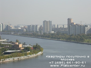 фото района Новогиреево