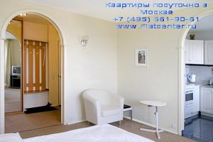 Аренда квартир в Ярославском  районе.Гостиница недалеко от Хибинского проспекта