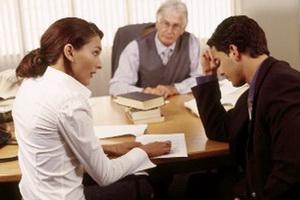 Как разменять квартиру при разводе супругов