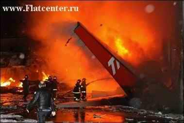 Авиакатастрофы самолётов.Падения самолётов.Катастрофы