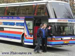 Автобусные туры,фото автобуса для путешествия