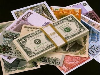 Находясь в турпоездке берегите деньги от мошенников