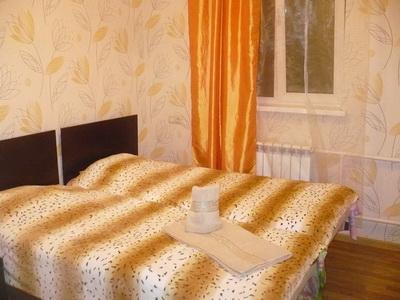 Фото, отзывы и рекомендации о гостевом доме «Домодедово» рядом с аэропортом «Домодедово» в Москве