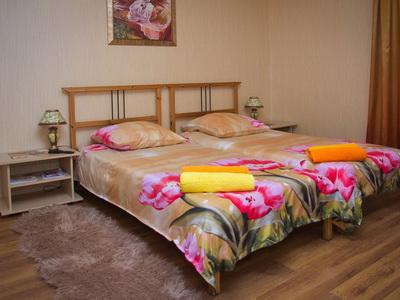 Фото, отзывы и рекомендации о гостевом доме «Рощинская» рядом с аэропортом «Домодедово» в Москве