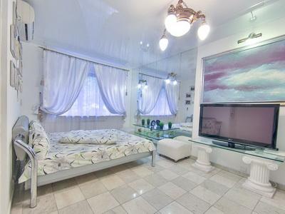 Снять апартаменты посуточно «HotelRoom24 на Белорусской»