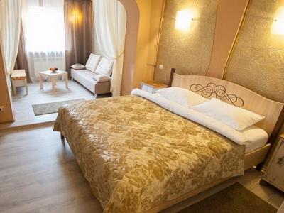 Фото, описание и отзывы о отеле «Авиатор Шереметьево» рядом с аэропортом «Шереметьево»