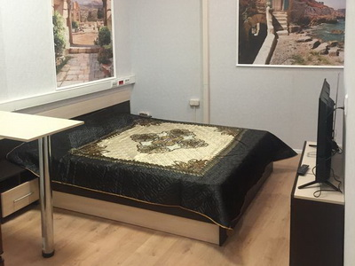 Фото, отзывы и рекомендации об отеле «Мир Арбата» у метро «Арбатская»
