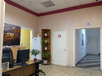 Фото, отзывы и рекомендации о хостеле «Primavera» метро Беляево в Москве