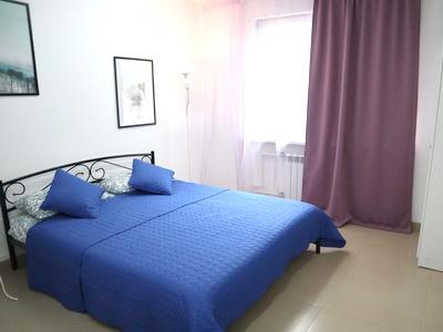 Фото, отзывы и рекомендации о хостеле «Travel Inn» рядом с метро Бутырская