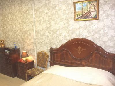 Фото, отзывы и рекомендации о хостеле «У Башни» рядом с метро Бутырская
