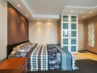 Фото, отзывы и рекомендации об апартаментах посуточно в 1 мин от м.«Динамо» в Москве