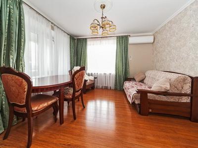 Фото, описание и отзывы об квартире посуточно на ул.Большая Семеновская д.27 рядом с метро «Электрозаводская» в Москве
