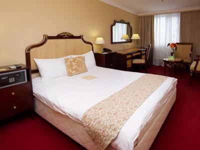 Фото, описание и отзывы о отеле «Лайм» рядом с метро «Электрозаводская»