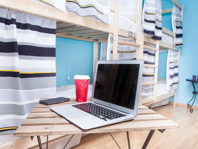Фото, отзывы и рекомендации о хостеле «На Пятницкой » метро Парк Культуры в Москве