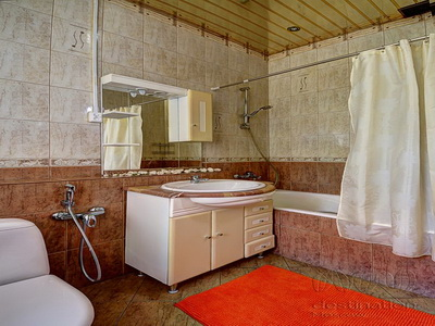 Фото, отзывы и рекомендации о хостеле «Тихий Час» рядом с метро Смоленская