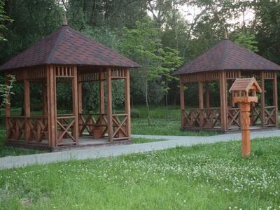 Фото, отзывы и рекомендации о хостеле «Серебряный Остров» рядом с метро Парк Победы