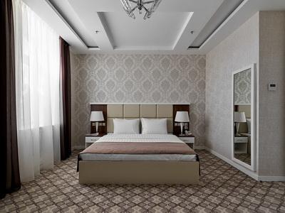 Фото, рекомендации и отзывы об гостинице «Ариум» рядом с метро Маяковская в Москве
