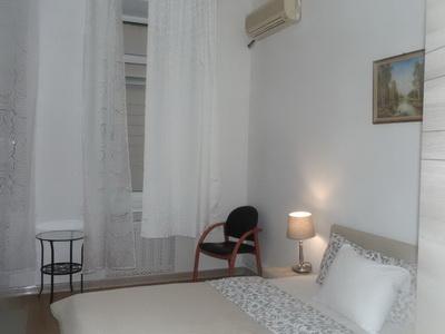 Фото, рекомендации и отзывы об гостинице «Desvillas» рядом с метро Маяковская в Москве