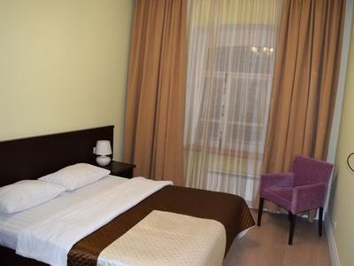 Фото, рекомендации и отзывы об гостинице «Дом на Маяковке» рядом с метро Маяковская в Москве