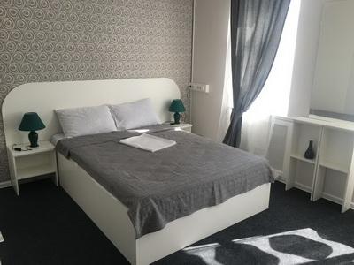 Фото, рекомендации и отзывы о гостинице «Линдсей» рядом с метро Маяковская в Москве