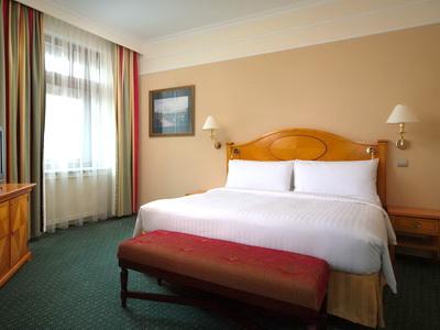Фото, рекомендации и отзывы о гостинице «Марриотт Гранд» рядом с метро Маяковская в Москве