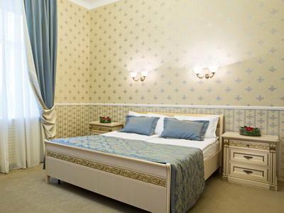 Фото, рекомендации и отзывы об отеле «Пекин» м.«Маяковская» в Москве