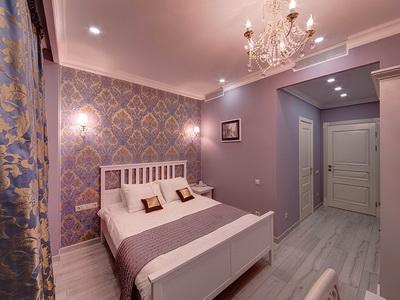 Фото, рекомендации и отзывы о гостинице «Сады Пекина» рядом с метро Маяковская в Москве
