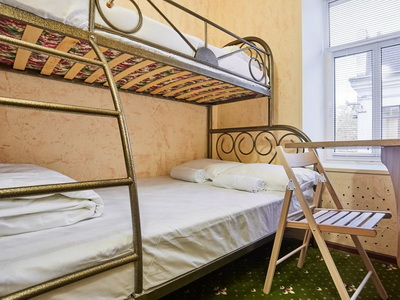 Фото, рекомендации и отзывы об гостинице «Винтерфелл» рядом с метро Маяковская в Москве