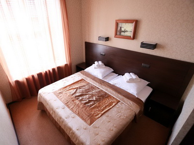 Фото, рекомендации и отзывы о гостинице «Зима» рядом с метро Маяковская в Москве